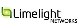 Limelight Logo