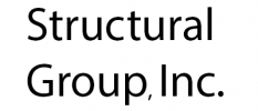 Structural Group --June 2020