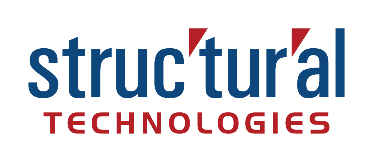 Structural Technologies logo