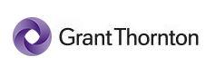 GT logo 2020 FINAL