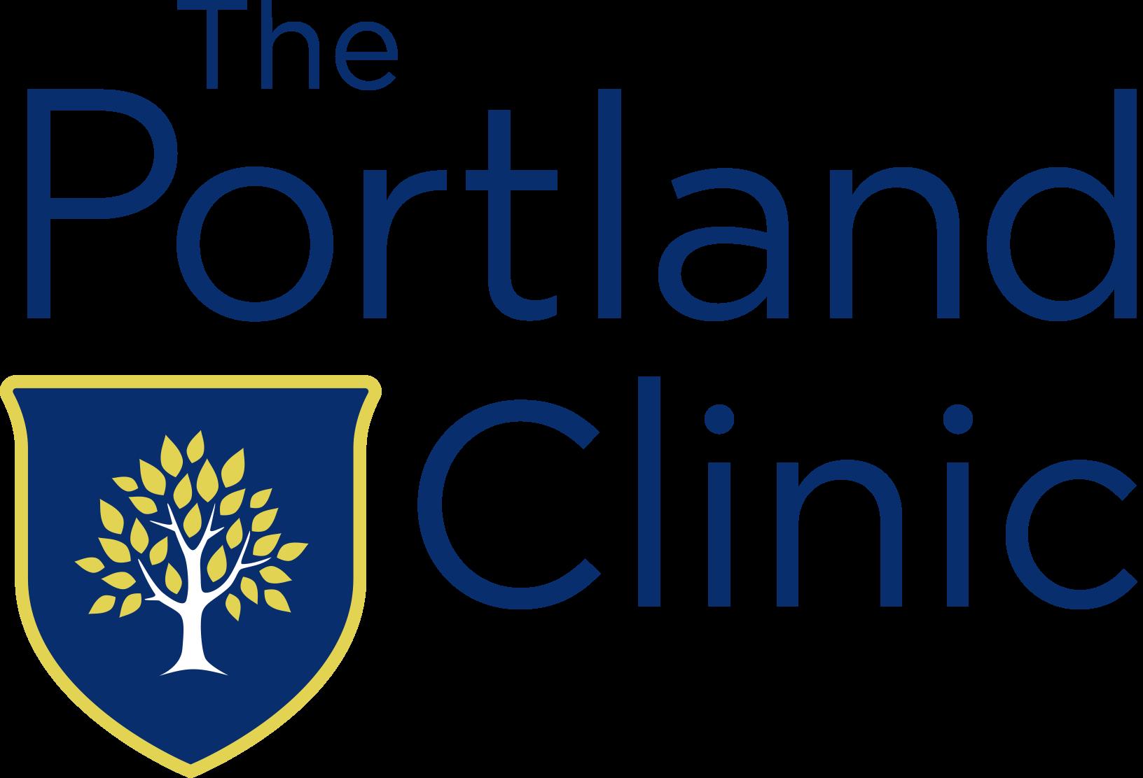 TPC Logo