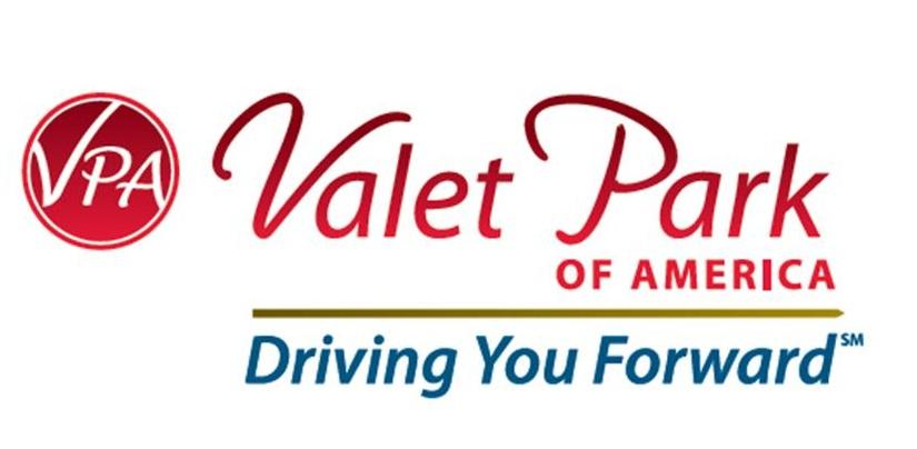 VPA Logo 2012