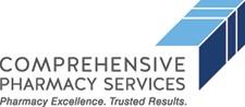 CPS_Logo_109x40