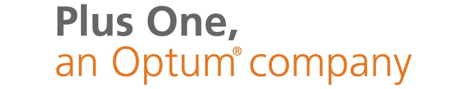 Plus One, an Optum company