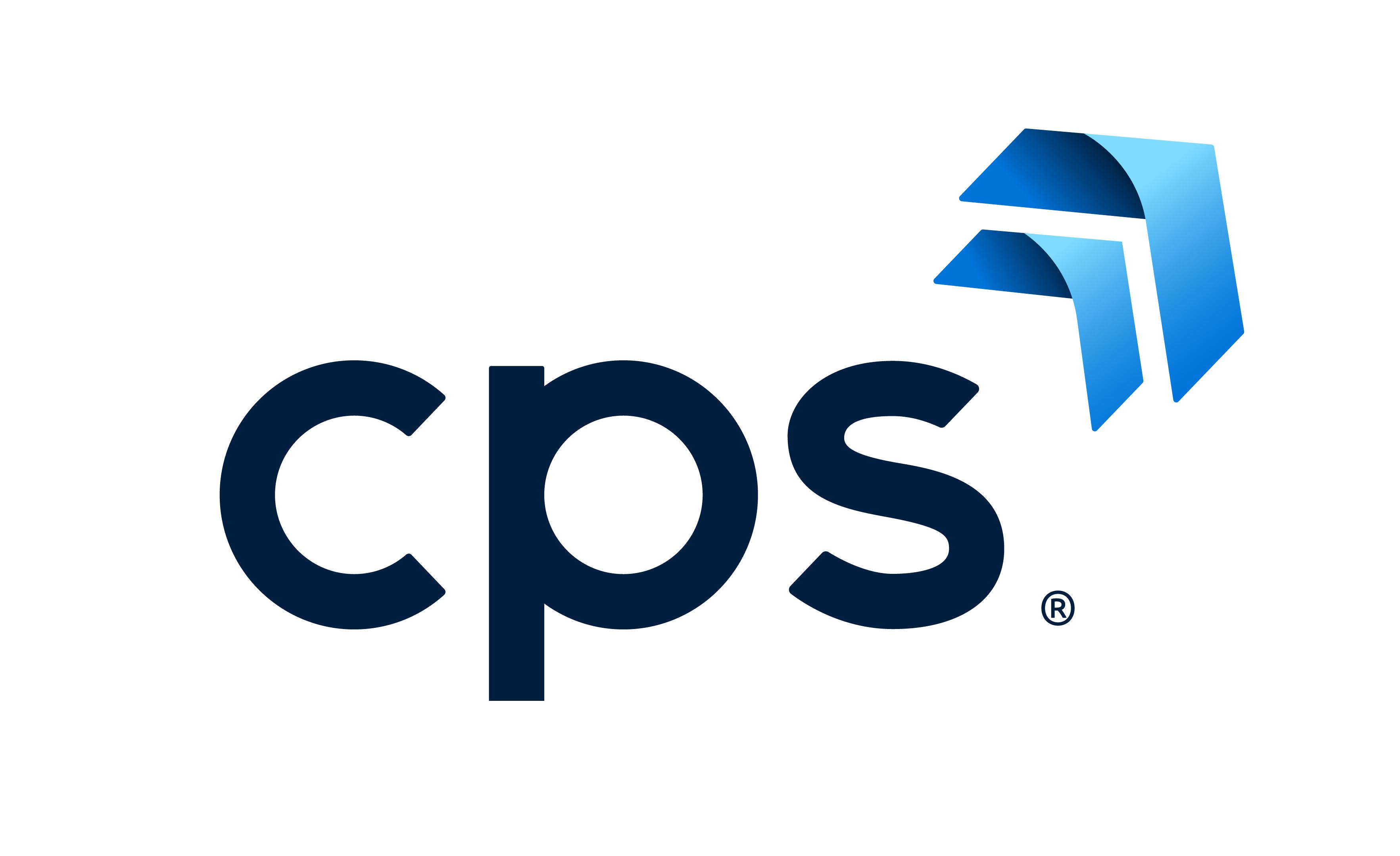 CPS Logo 2021