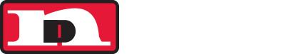 NESL Logo 2