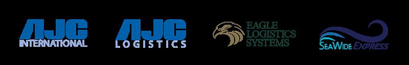 AJC GROUP Careers Header