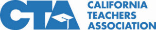 CTA Logo with name- small