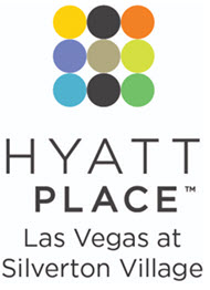 HPLV Logo Small