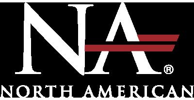 Updated Logo 2017
