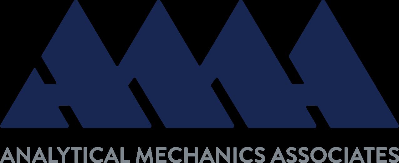 AMA Full Logo